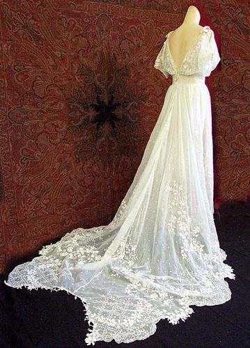 wedding 20s 1 dream dress over budget 1 Dress22 jewish wedding dresses