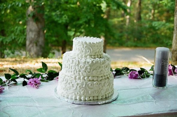 Walmart Wedding Registry: Walmart Wedding Cakes