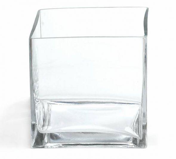 Glass vase for wedding vases sale