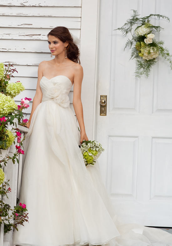 greener dry cleaner wedding dress preservation in austin tx