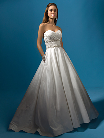 Looking for cheap Cocktail Dresses near Atlanta? Just get it from