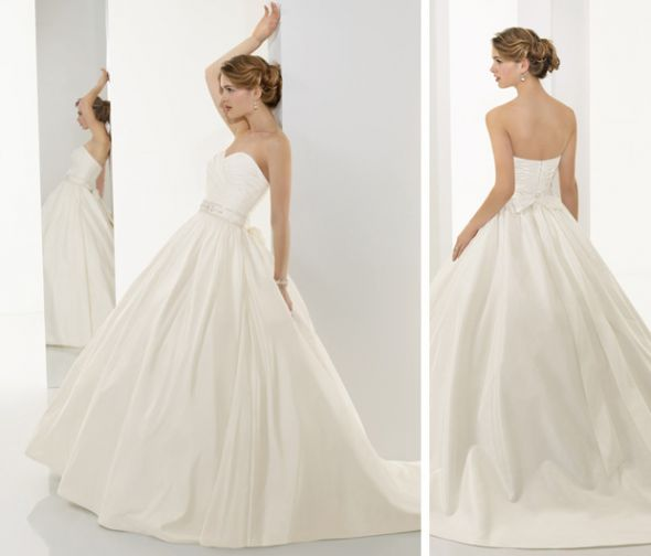 Wedding dresses atlanta say yes cheap wedding dresses for Atlanta wedding dresses stores