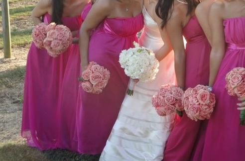 Bridal Dresses Cincinnati Ohio 3