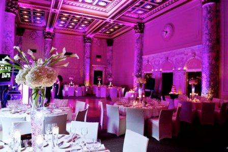 Cheap Venues For Weddings