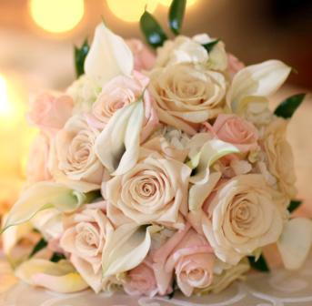flower bouquet_delivery bouquet