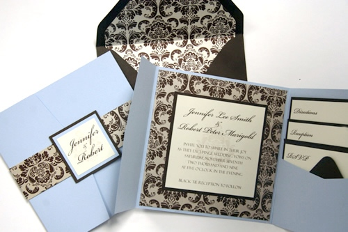 wedding invitations wedding cards Cropped