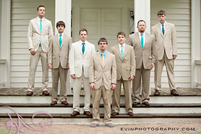 Affordable Suits for Wedding Party - Page 2
