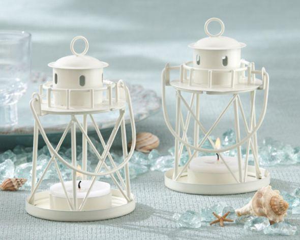 I need lanterns for centerpieces wedding centerpieces decor lanterns