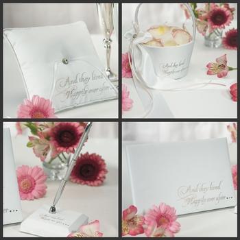 Wanted Fairytale Wedding items wedding wedding decor cinderella fairy