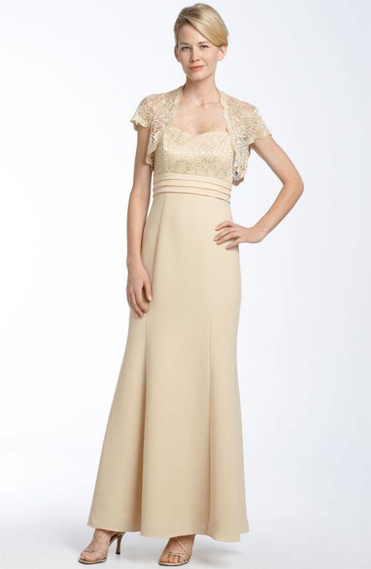Mother Of The Bride Dress Shops In Memphis Tn - Wedding Short Dresses