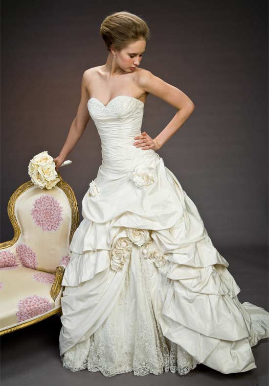 Show us your dress wedding dress the one wedding dress wedding gown