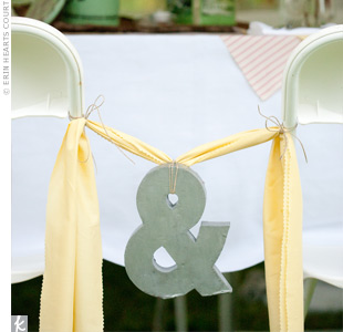 Alternative to bride and groom chair signs <img class='bb_attachments_link' title='attachments' align='absmiddle' src='http://diy.weddingbee.com/my-plugins/bb-attachments/icons/default.gif' />