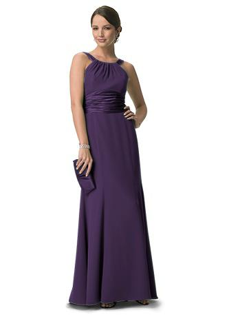 Wedding Dress Short on The Hunt For The Purple Bridesmaid Dress   Wedding Bridesmaid Dresses