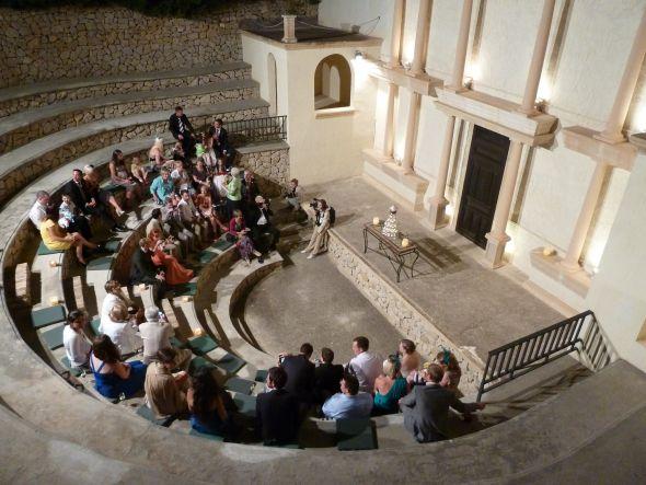winter wonderland wedding wallpaper wedding dance floor border wedding chair