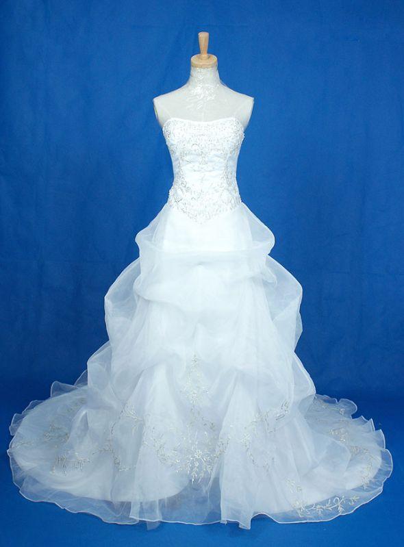 Dresstimes.com Replica Gowns Reviews?? Pictures of their dresses ...