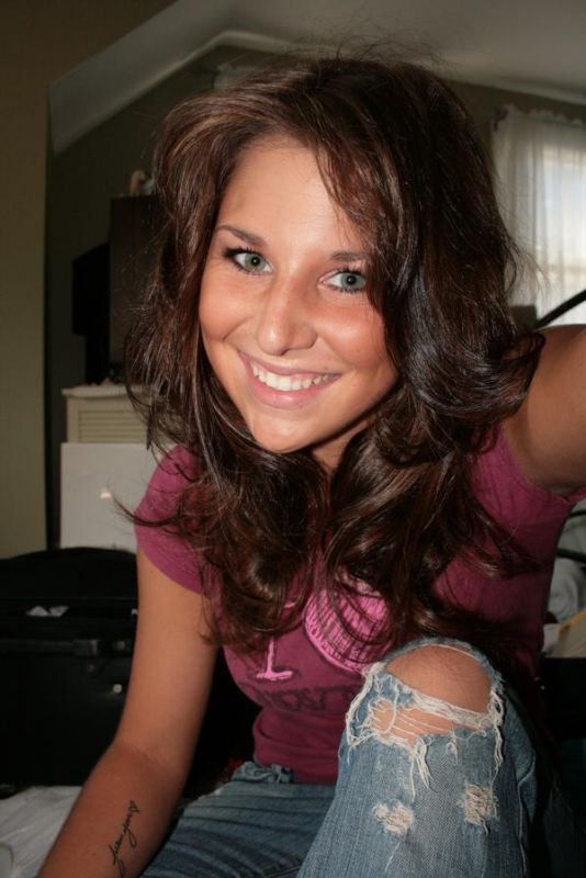 the gallery for gt pretty dark brown hair colors