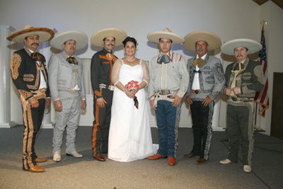 Charro Wedding Dresses http://tfoc.fr/ep/creation_album/up/charros-day-dresses
