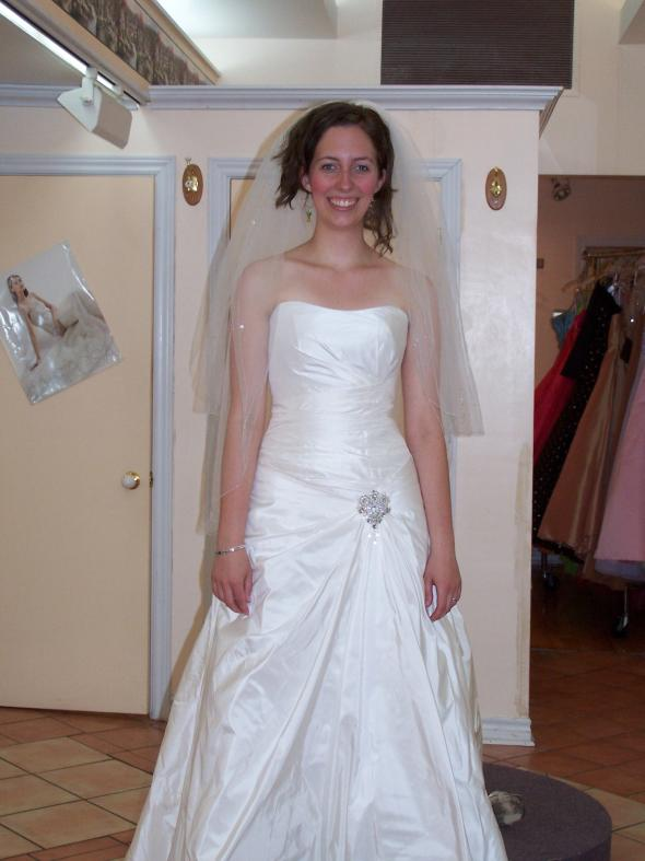 Third time wedding dresses discount wedding dresses for 3rd time wedding dresses