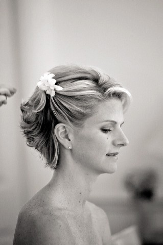 Brides with short hair? : wedding 105968866 15cd160756. 11 months ago