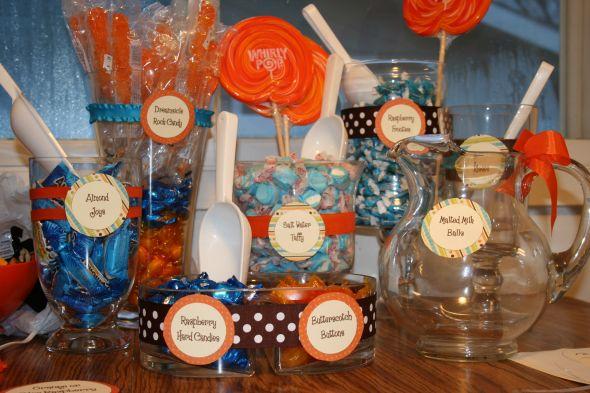 candy buffet labels rh boards weddingbee com candy buffet labels free candy buffet labels for superheroes theme