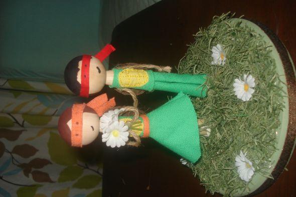 Ninja Turtle Cake Topper!!!! - Weddingbee