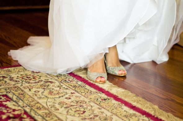 Cheap Maryland Wedding Venues