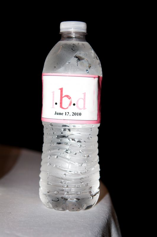 Here is one of them please share with me your printable water bottle labels