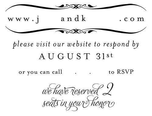 Wedding Rsvp Invitation Wording: Free Live Adult Web Cam & Free Web Cam Sex With Out