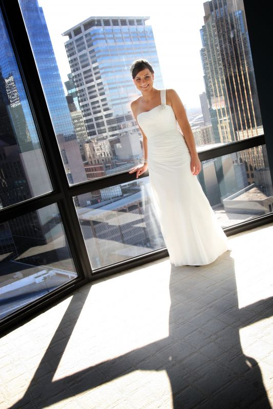 posted 1 year ago in Wedding Dress Status For Sale