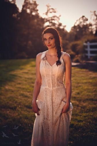 Size zero wedding dresses wedding dresses 2013 for Size 0 wedding dresses