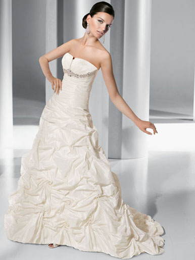 Casual Wedding Dresses Dallas : Plus size wedding dress s in dallas texas cocktail