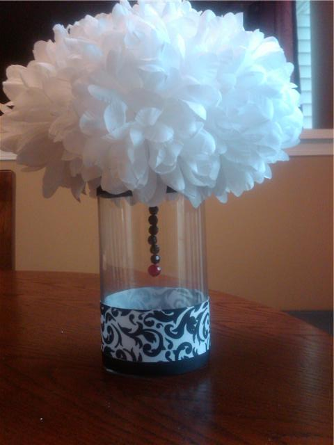 .com/topic/my-inexpensive-damask-centerpieces-almost-finished