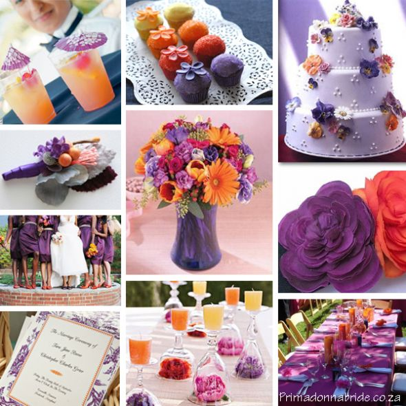 purple wedding gallery-10