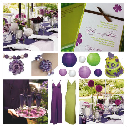 purple wedding gallery-6