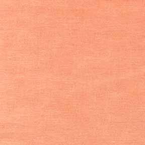 color_block_peach