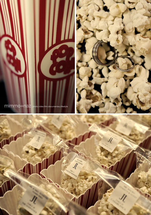 Old Hollywood Glamour Party Favors Image Search Results