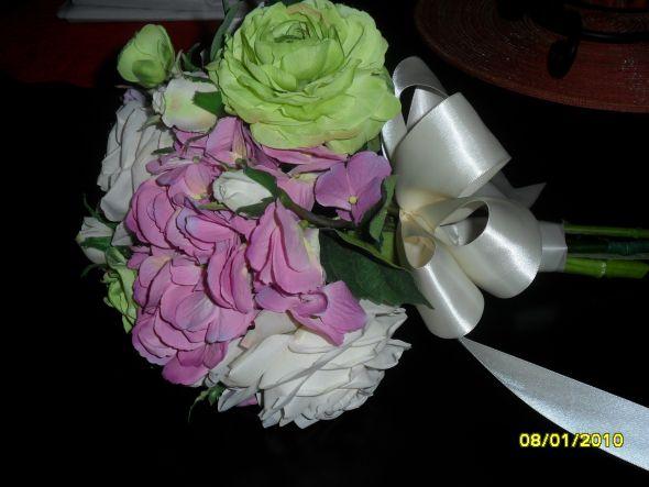 Home Images Kroger Flowers Corsage Kroger Flowers Corsage Facebook
