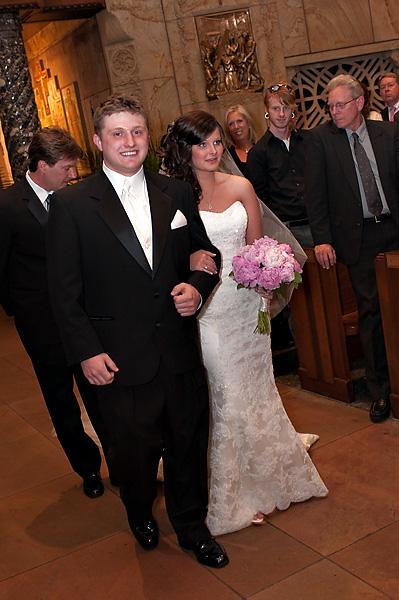 Wedding Dresses Dallas Tx Cheap