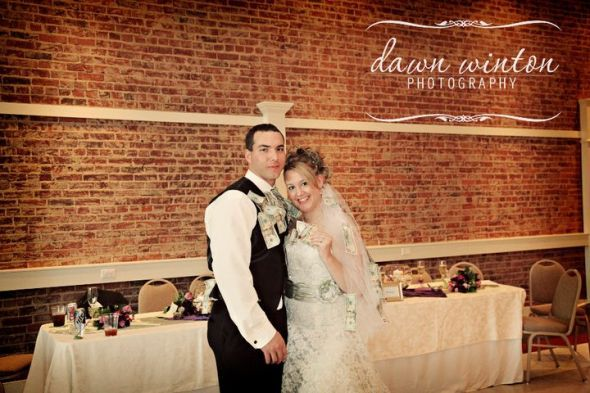 Wedding Dollar Dance Ideas Image Search Results