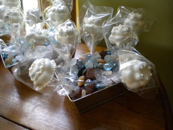 Mildas Blog Table Seating Plan Wedding Reception Free Smart