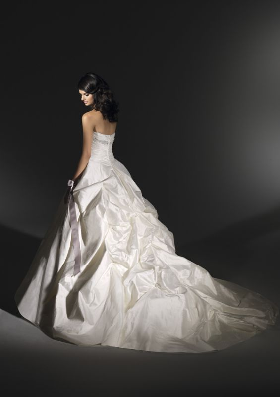 Discount Bridal Gowns Mn - Wedding Dresses In Redlands