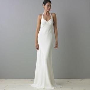 J crew caroline dress size 6p dress project wedding for J crew wedding dress size chart