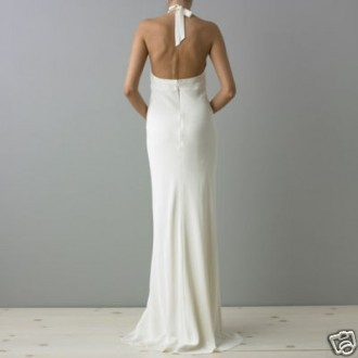j crew wedding dress size chart wedding dresses asian ForJ Crew Wedding Dress Size Chart