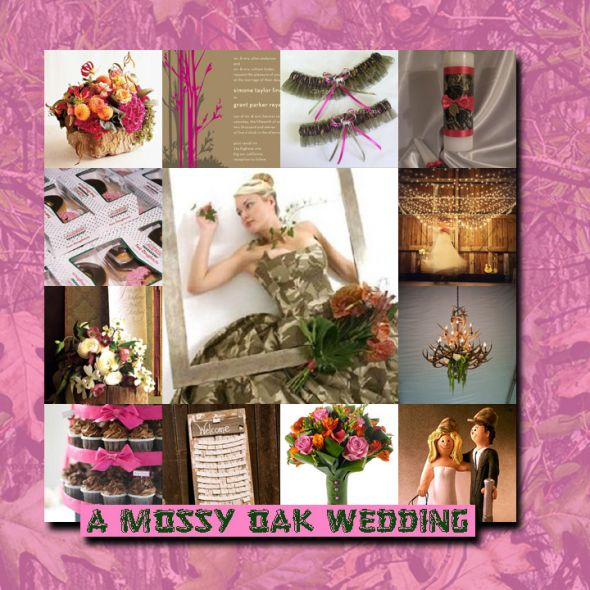 wedding Mossy Oak Wedding 1 year ago Related Topics