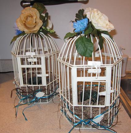 Decorative Bird Cages Cheap Uk