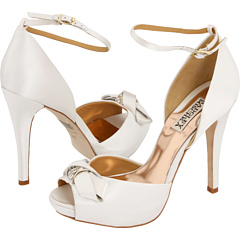 OMG Shoes! :  wedding shoes purple Osmond White