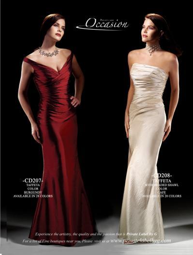 Dressing the Mommas :  wedding mob dress mog dress dress P22 CD207 208