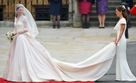 ivanka trump wedding dress. wedding. Ivanka Trump#39;s dress