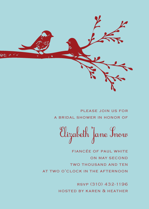 Free Invitation Templates wedding invitation templates wedding invitations
