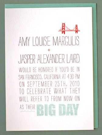 I want interesting Invitation wording Pretty please wedding invitation